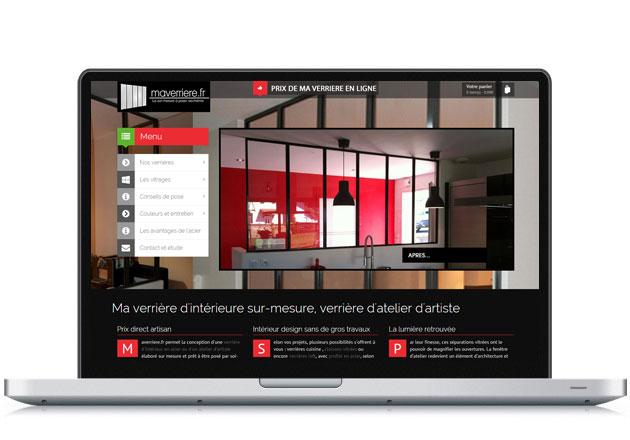 r f rences et veille technologique mediaboost. Black Bedroom Furniture Sets. Home Design Ideas