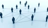 Stratégie de liens : netlinking