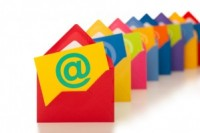 Marketin direct: Emailing