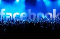 Optimisation Fan Page Facebook