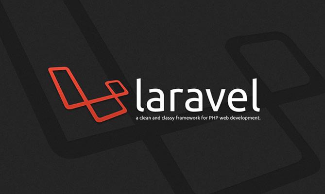 Laravel Framework pour Artisan du Web