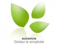 Expertise Automne CMS